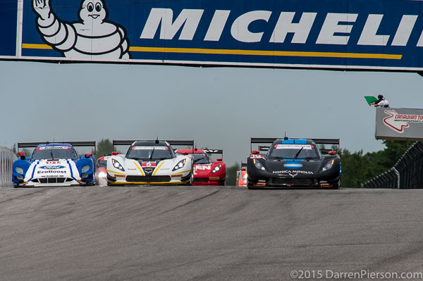 #10 No. 10 Konica Minolta Corvette DP for Wayne Taylor Racing Corvette DP: Ricky Taylor, Jordan Taylor