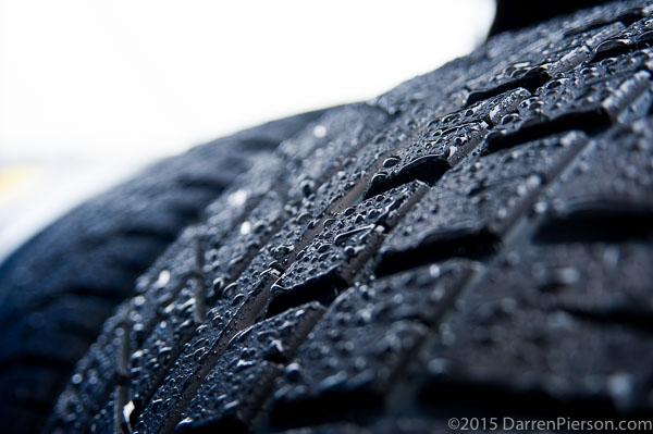 #33 Riley Motorsports Dodge Viper SRT: Ben Keating, Jeroen Bleekemolen, Sebastiaan Bleekemolen