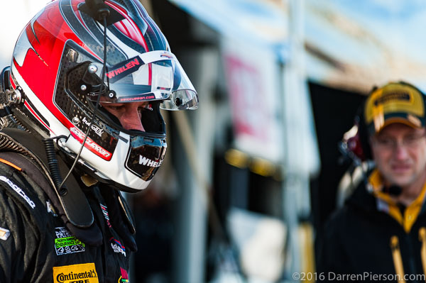 #31 Action Express Racing, Coyote DP Corvette DP: Eric Curran, Scott Pruett, Dane Cameron